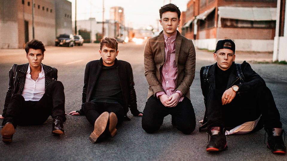 rixton-me-and-my-broken-heart-music-video