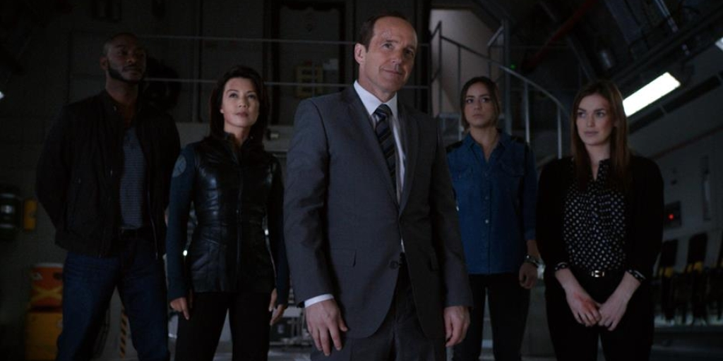 shield-season-2-coulson-what-now