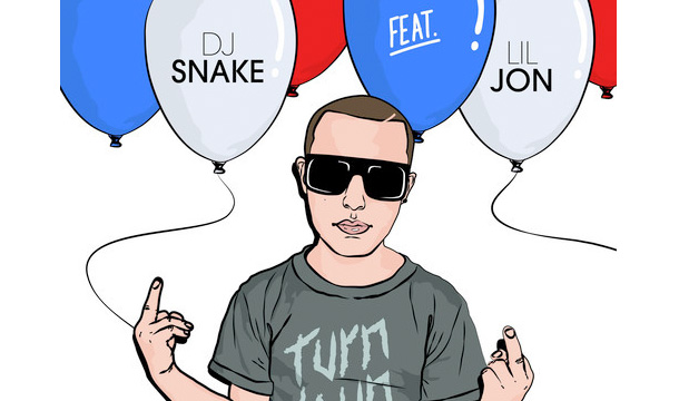 DJ-Snake-Turn-Down-For-What-Ft-Lil-Jon
