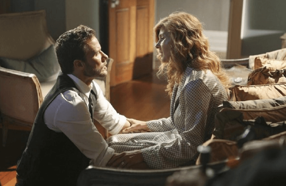 Nashville-Recap-and-Review-Season-3-Episode-8-Youre-Lookin-At-Country