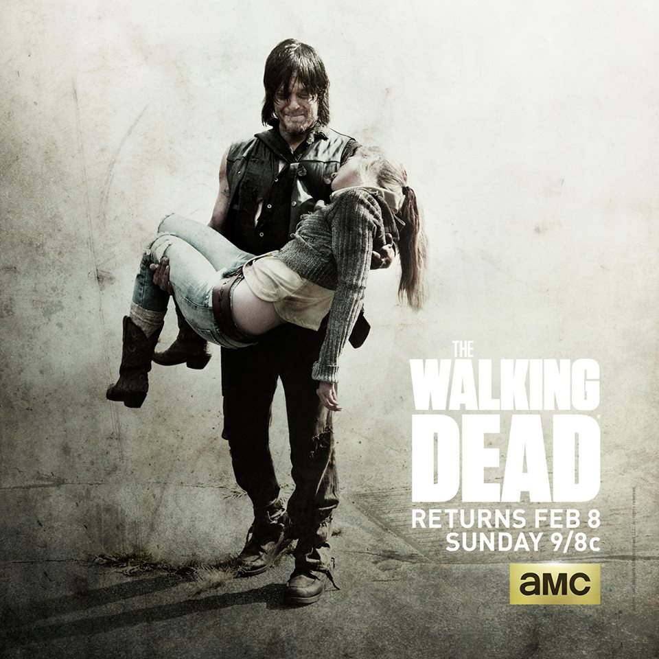 Walking-Dead-Season-5-poster finale