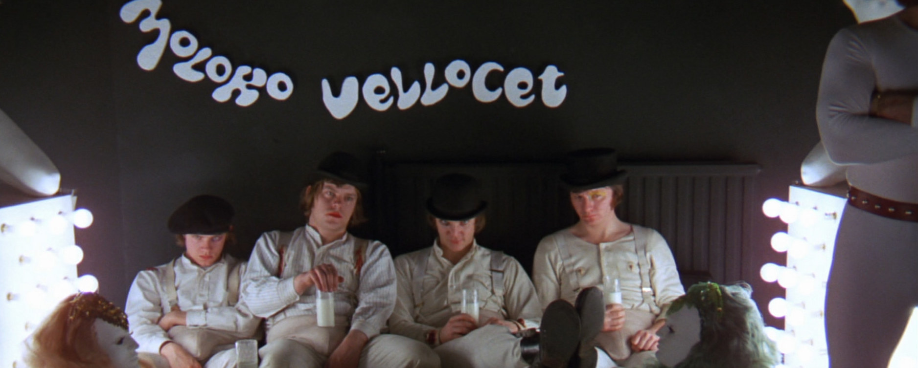 a clockwork orange 4fdbc32f745f5 e1417643249508 - A droog mural
