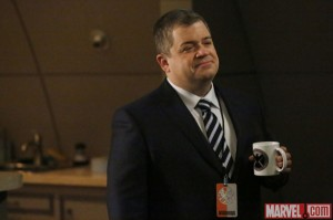 agents-of-shield-ye-who-enter-here-patton-oswalt-600x399