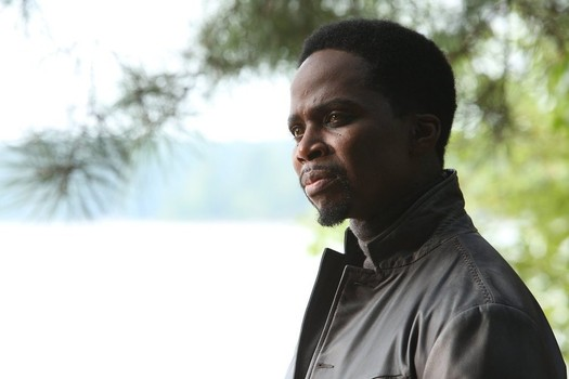 constantine-harold-perrineau-blessed-are-the-damned
