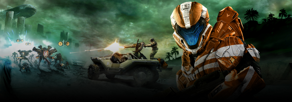 halo-spartan-strike-2014-windows