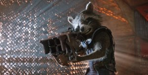 rocket-raccoon-gotg