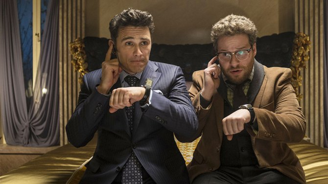seth-rogen-james-franco-the-interview