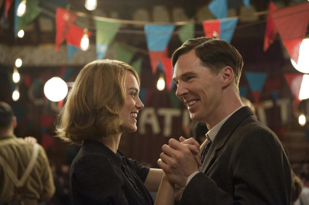 still-of-keira-knightley-and-benedict-cumberbatch-in-the-imitation-game-(2014)-large-picture