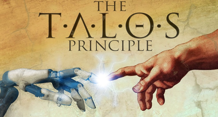 the_talos_principle_pc_indie