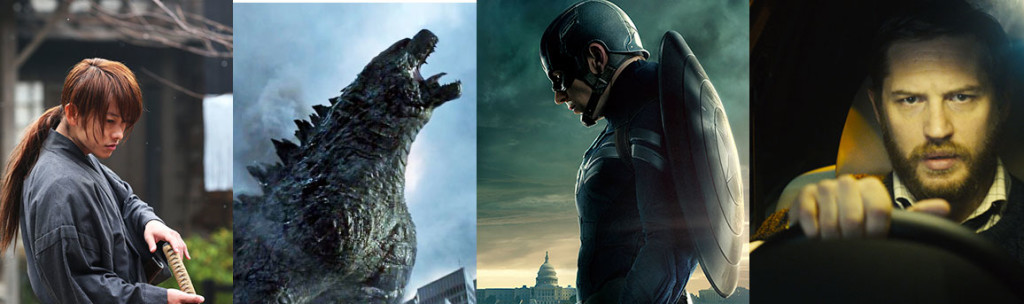 tyf-evan-griffin-best-of-2014-top-10-film-kenshin-godzilla-locke-captain-america