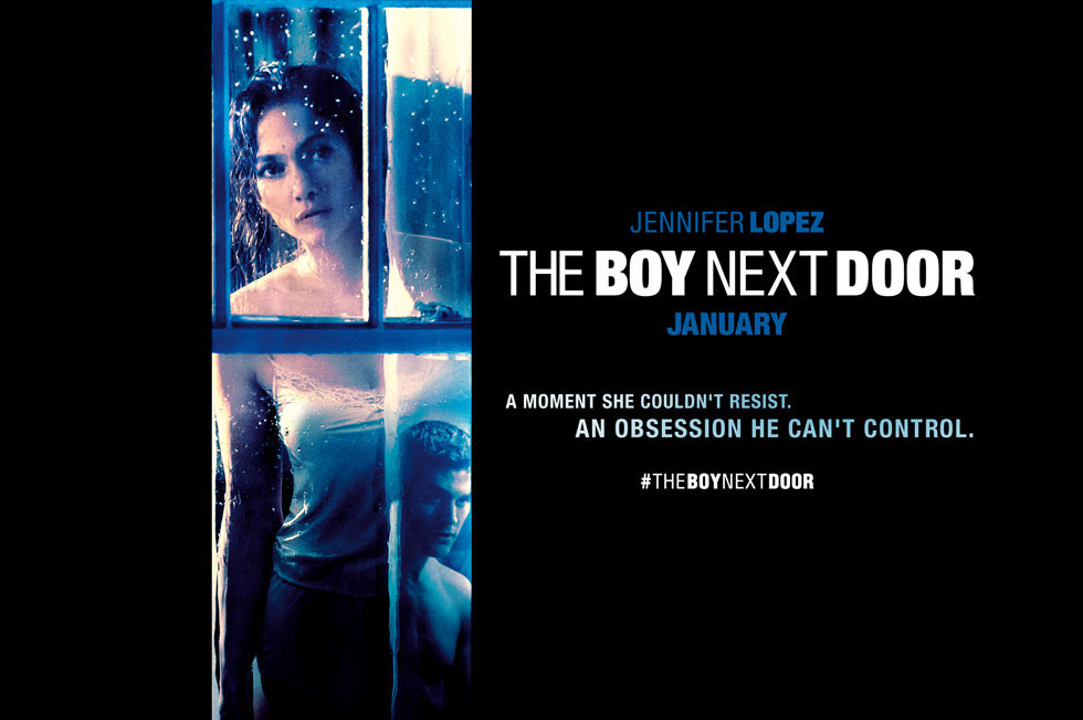 You Ll Want To Move After Seeing Quot The Boy Next Door Quot The