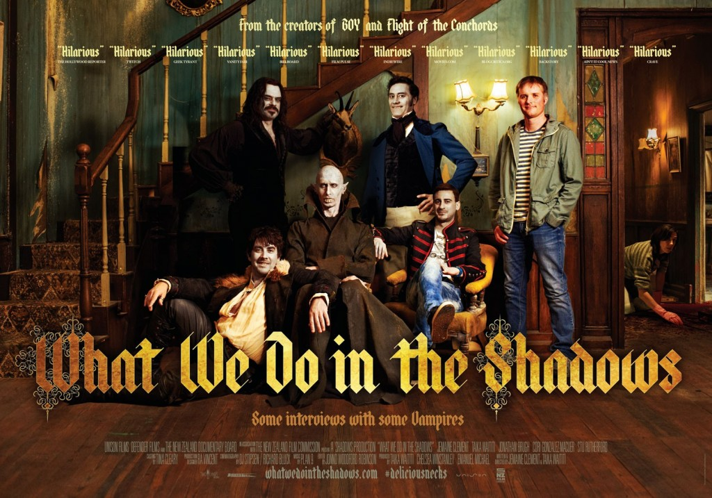 What-We-Do-in-the-Shadows