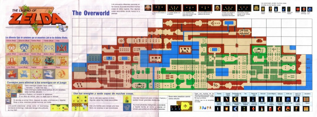 mapa-the-legend-of-zelda-cara-a1