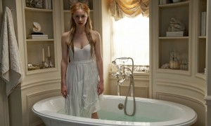 sarah gadon maps to the stars