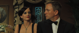 Casino_Royale_(119)