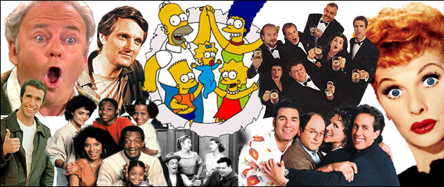 Final_Sitcoms_collage