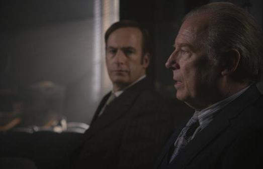 better-call-saul-108-brothermeeting