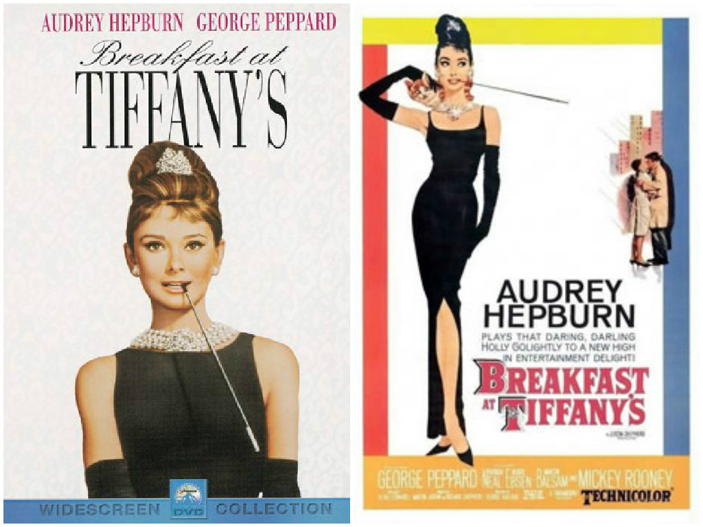 breakfast at tiffanys film review Review archives howards end roger the ballad of narayama is a japanese film of great beauty and elegant and in breakfast at tiffany's, peppard turned in.