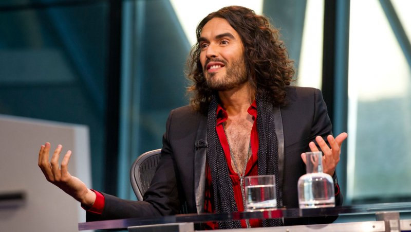 russell_brand_horizontal_a_l