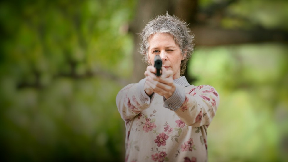 the-walking-dead-episode-513-carol-mcbride-post-980-980x551