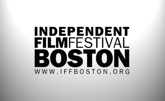 independent films Way too indie has the best indie movie reviews, coverage of the latest film festivals, must see trailers, top 10 films lists, and great independent news.