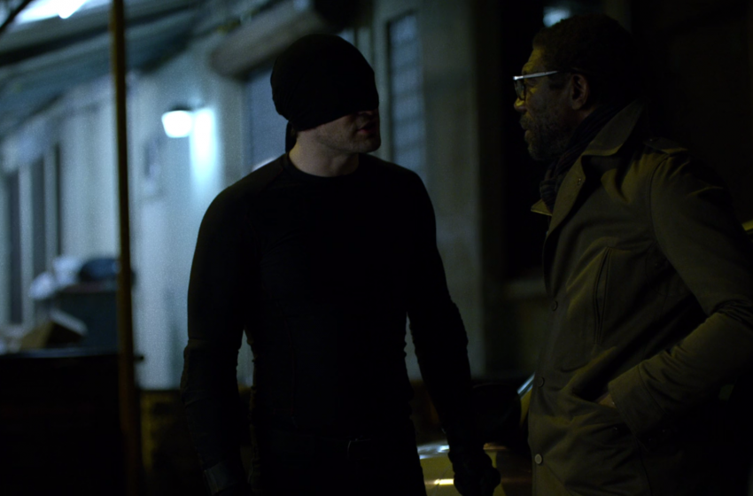 Daredevil_S01E12_Daredevil_And_Ben-850x560