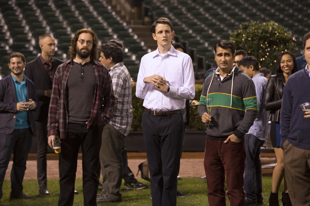 silicon-valley-starr-woods-nanjiani
