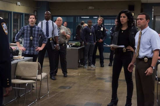 Brooklyn99-Ep2023_Scn31_33_0089_hires1-550x366