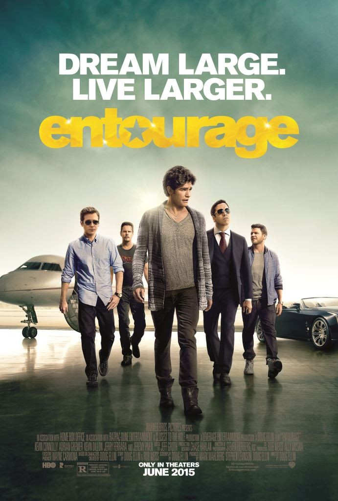 314980id1_Entourage_Final_Rated_27x40_1Sheet.indd