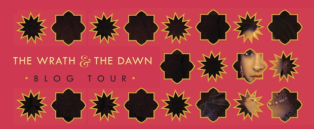 WrathandtheDawn-blogtour