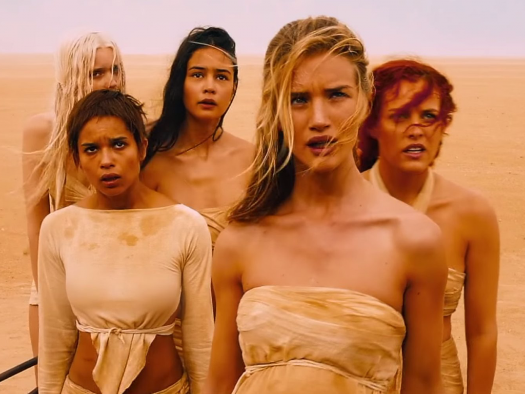 meet-the-actresses-behind-the-5-beautiful-wives-in-mad-max-fury-road