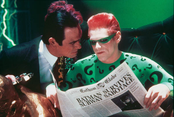 supervillains-batman-forever