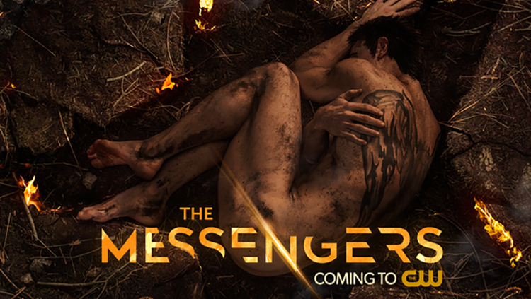 the-messengers-1