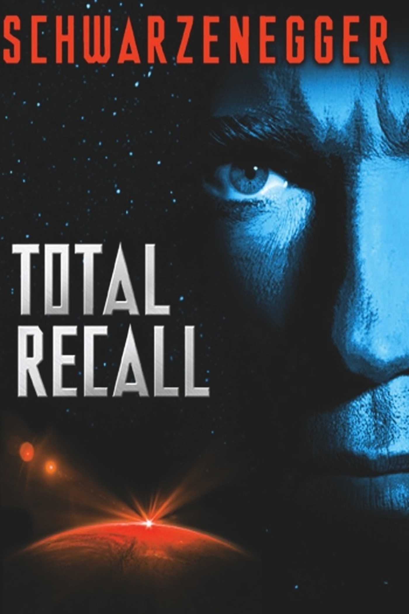 ce1dc8949 The Film Canon: Total Recall (1990) Review | The Young Folks