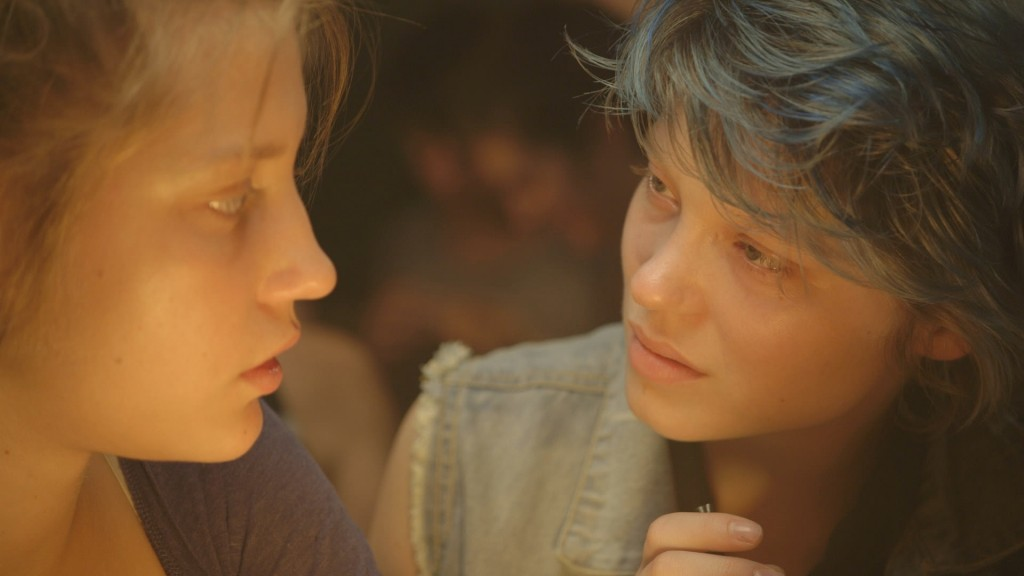 blue-is-the-warmest-color-lea-seydoux1