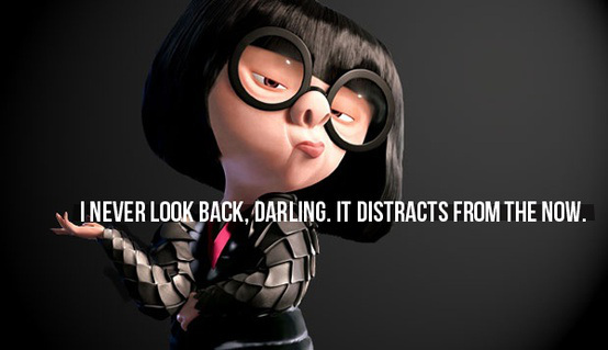 edna-mode-one-of-the-best-quotes-ever
