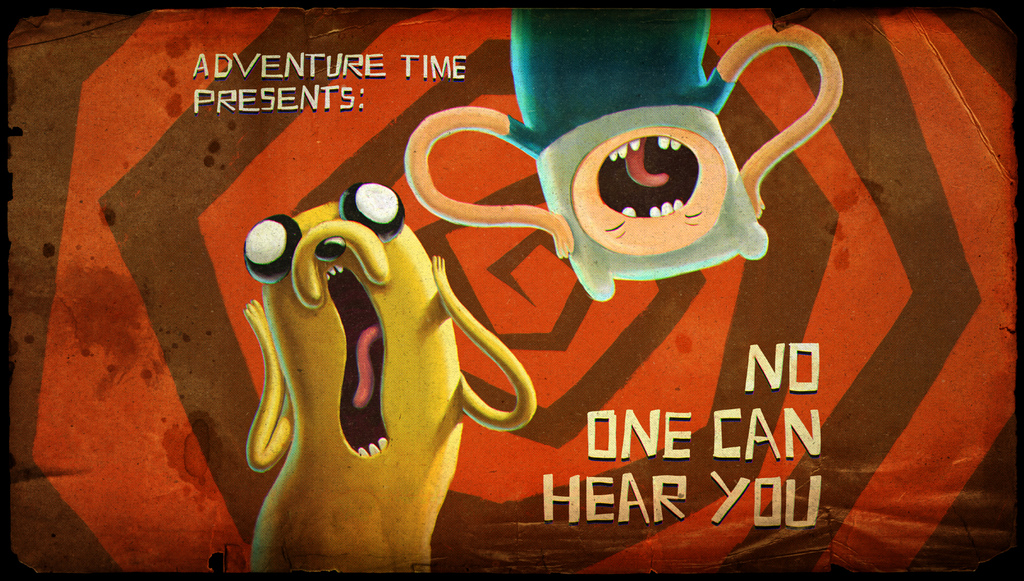 the top 50 adventure time episodes the young folks