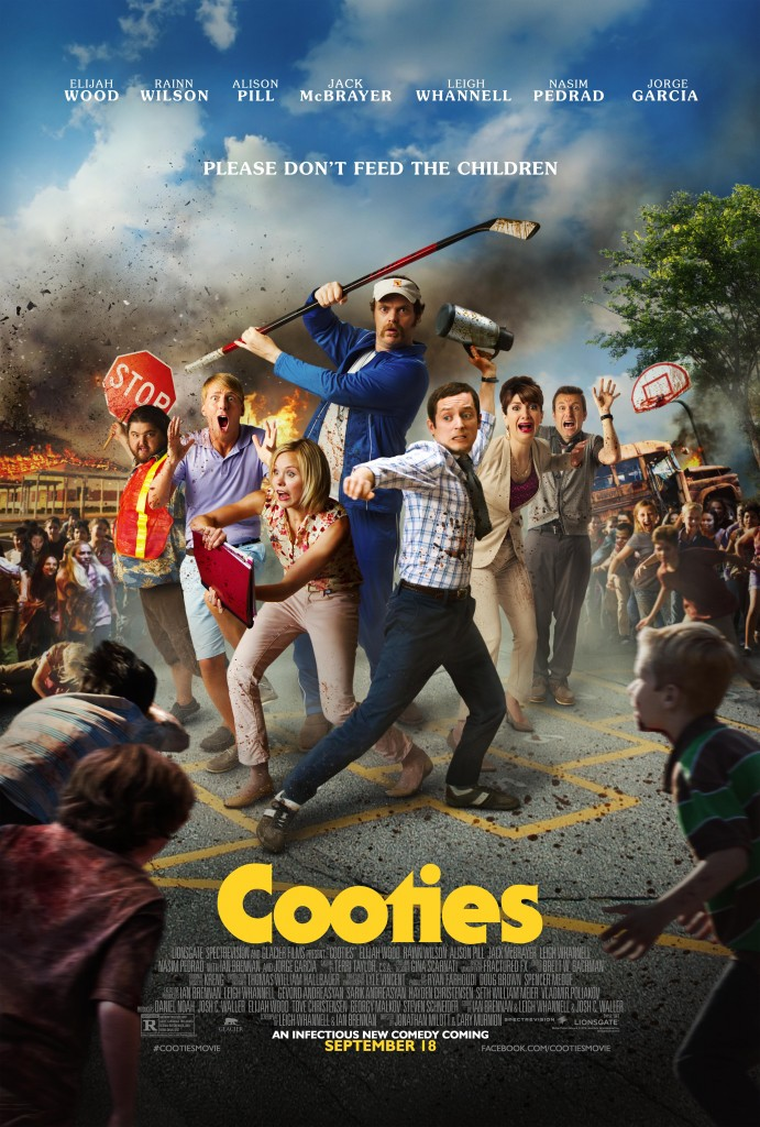 FIN02_Cooties_Payoff
