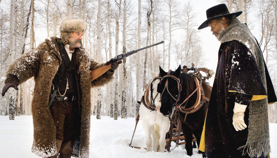 hateful eight still
