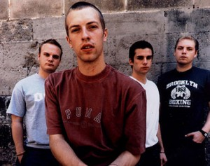 Coldplay's 'Parachutes' (2000) Turns 15 | The Young Folks