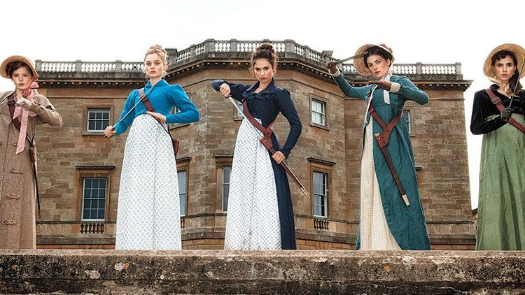 pride-and-prejudice-and-zombies-screen-gems