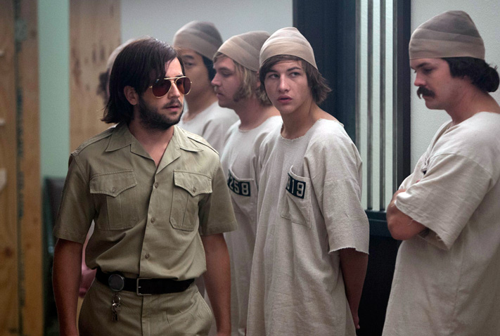 stanford-prison-experiment-movie-0001-0026