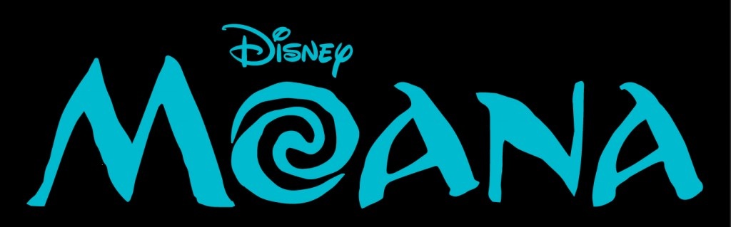 """""""Moana"""" introduces a spirited teenager who sails out on a daring mission to fulfill her ancestors' unfinished quest. She meets the once-mighty demi-god Maui (voice of Dwayne Johnson), and together, they traverse the open ocean on an action-packed voyage. Directed by the renowned filmmaking team of Ron Clements and John Musker (""""The Little Mermaid,"""" """"Aladdin,"""" """"The Princess & the Frog""""), """"Moana"""" sails into U.S. theaters on Nov. 23, 2016."""