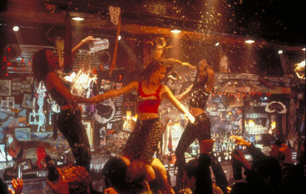 coyote-ugly-movie-08