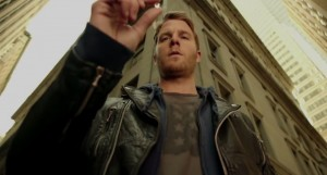 Brian-Finch-in-Limitless-series