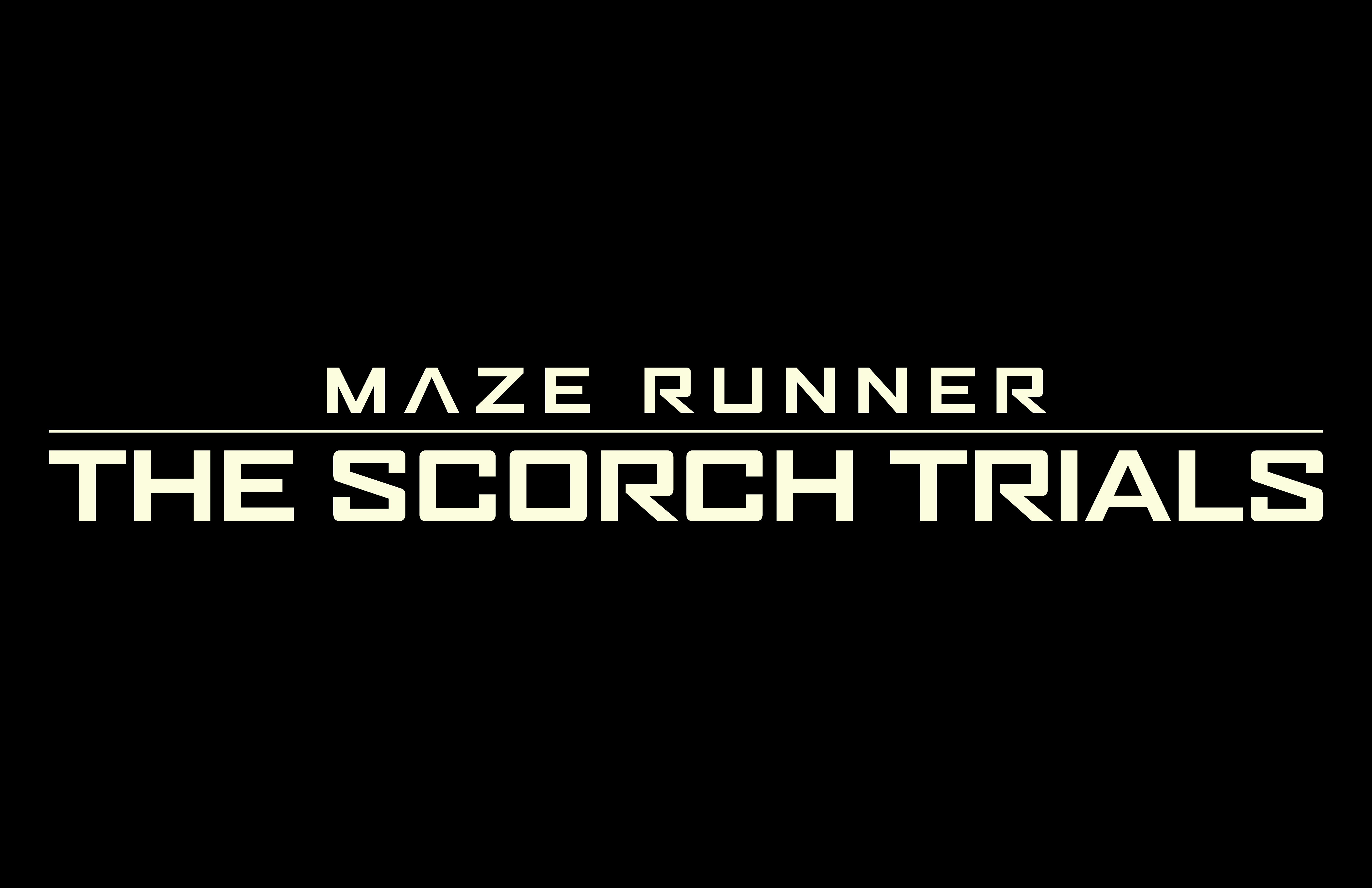 Maze Runner Quotes With Page Numbers: Scorch Trials Quotes With Page Numbers