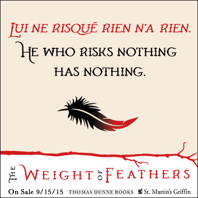 WOF Image Quote 1