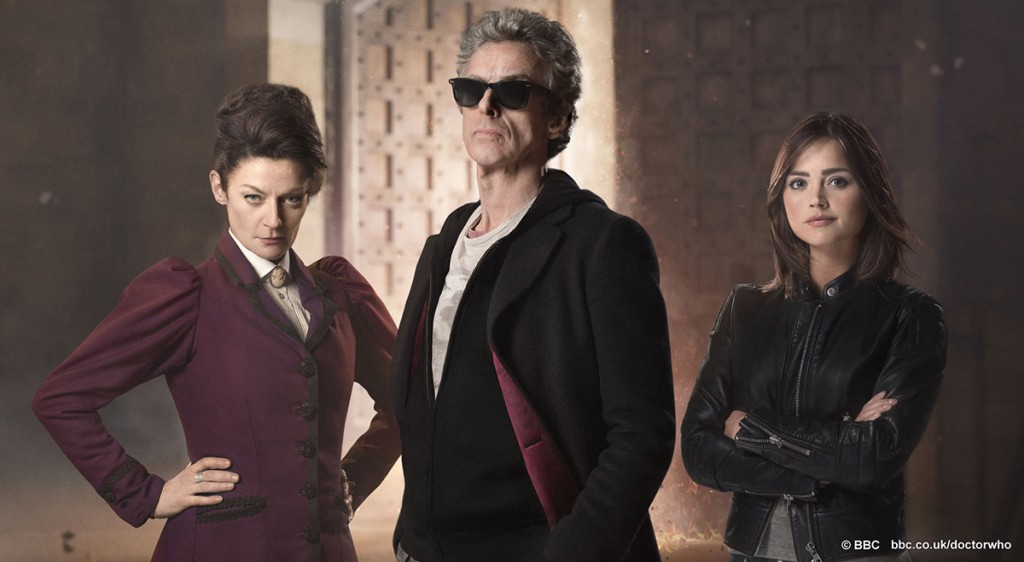 doctor_who_the_magicians_apprentice