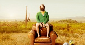 The Last Man on Earth (FOX)