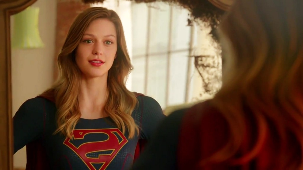 supergirl-tv-2-jpg